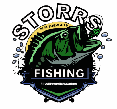 Storrs Fishing
